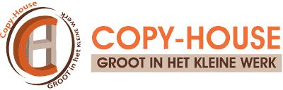 Copy-House bvba