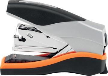 Rexel nietmachine Optima 40 compact