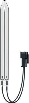 Leitz UV lamp voor TruSens Z-2000 Luchtreiniger