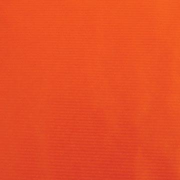 Canson kraftpapier ft 68 x 300 cm, oranje