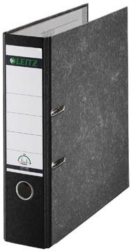 Leitz ordner voor ft A4, rug van 8 cm (1080)