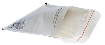 Jiffy Airkraft Bag-in-bag ft 180 x 265 mm, doos van 100 stuks