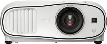 Epson WiHD projector - OEM: EH-TW6700W