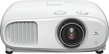 Epson 4K PRO-UHD-projector EH-TW7000