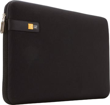 Case Logic sleeve LAPS-116 voor 16 inch laptops