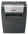 Rexel Momentum X406 destructeur de documents
