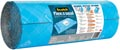 Scotch verpakkingsrol Flex & Seal, ft 38 cm x 6 m